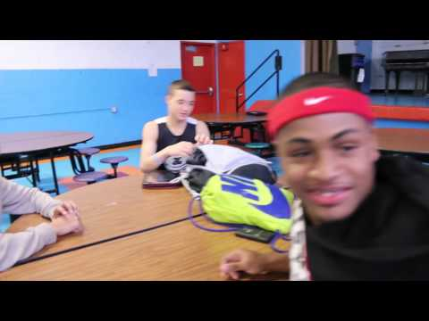 East New York Family Academy (Part 4)