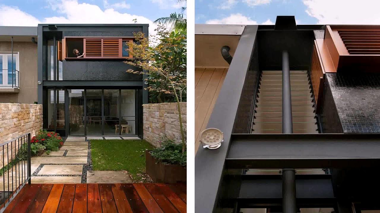 Home Design Ideas Malaysia: Terrace House Living Room Design Malaysia