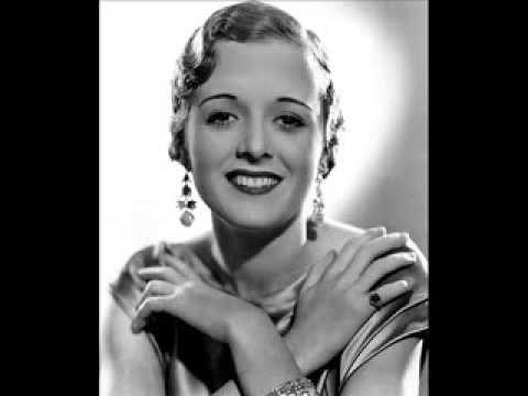 Mary Astor on Douglas Fairbanks Sr. and her early days