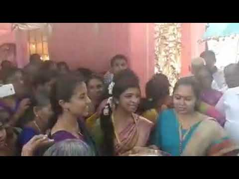 கொங்கு ஆராத்தி பாடல்...kongu aarathi song...kongunadu