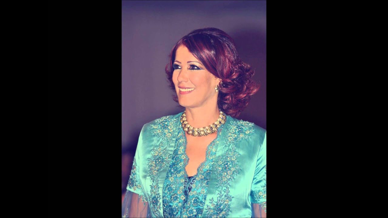 hassiba abderraouf mp3