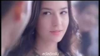 Nivea Foam สาวเกาหลี (TVC) Thumbnail