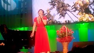 видео розы в Омске