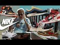 CRAZY NIKE SNEAKERS 1 YEAR ANNIVERSARY RE-STOCK DROPLIST! | HOW TO COP IN THE US!