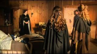 Странствующая блудница(Просто кино), 2015-11-04T15:52:41.000Z)