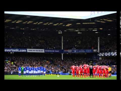 Watch Liverpool FC vs  Everton free live stream