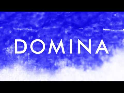 Domina by LS Hilton