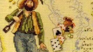 Cross Stitch Kit Treasure Map Is At Www.abullrun.com