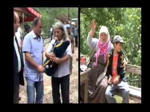 Zafer TEKGÜMÜŞ - Nene Nerde Kızların (Klip) - Facebook