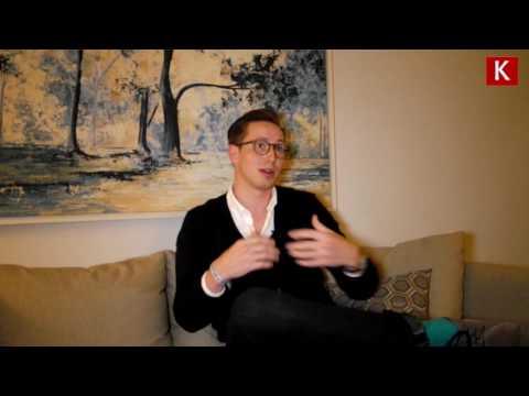 Status Quo Möbelmarkt. Was ist Home24 wirklich wert? Interview mit Pierre Haarfeld Teil 2