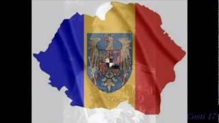 Mariana Anghel-Veniti Români sa cerem dreptul
