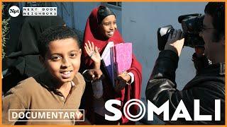 Repeat youtube video Somali | Next Door Neighbors | NPT