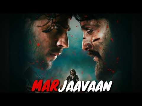 thodi_jagah-||-marjaavaan-||-lyrics-||-arijit_singh-||-mkl-lyrics