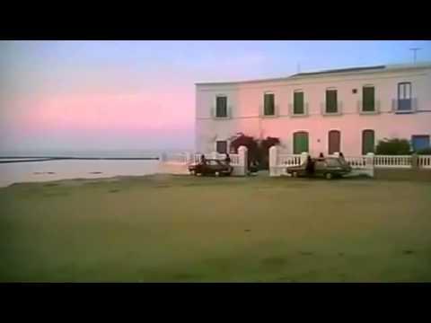 Chipiona película erótica grabada en Chipiona. Estamos en Facebook.Videos Fotos Antiguas Chipiona.