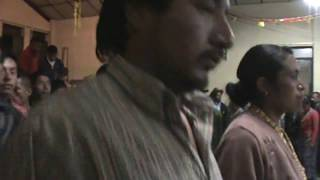 VIDEO 2 SAN SEBASTIAN COATAN 2011 PRODUCCION LASSER HUEHUETENANGO