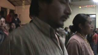 VIDEO 2 SAN SEBASTIAN COATAN 2011 PRODUCCION LASSER HUEHUETENANGO