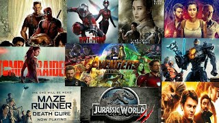 Best Websites To Download And Watch Movies And TV Shows Online 2019