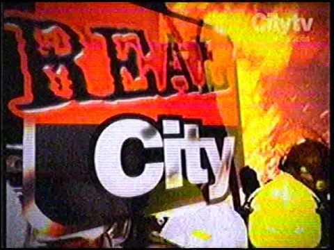 framento final de noctámbulo de la city marzo 2010 + el siguente programa + el inicio de divinas