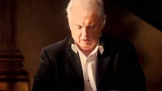 """Beethoven. Sonata para piano n.º 23 en Fa menor, Opus 57 """"Appassionata"""" - I. Allegro assai."""
