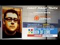 EP. 039 - Chaos Magic Touch w/ Gordon White