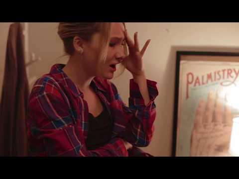 Films d'amour non porn