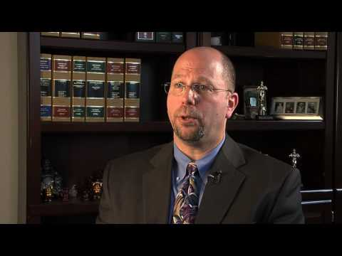 Guilty Filing Bankruptcy | Wisconsin Bankruptcy Laws | Guilt Free Bankruptcy