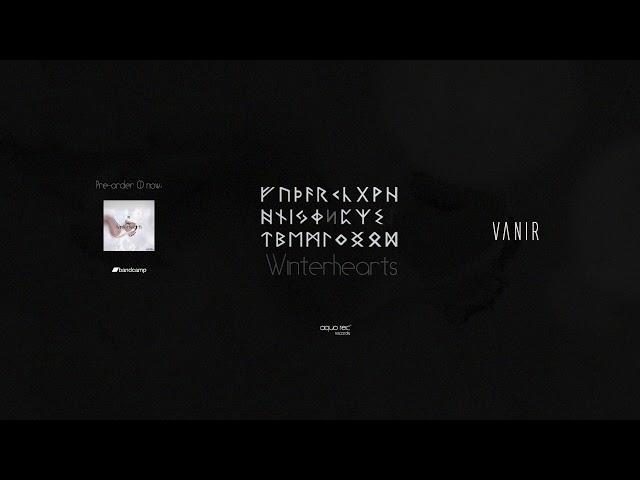 Winterheart´s - Nórdika (Full Album Preview)