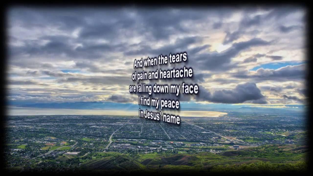 Paul Simon – Hurricane Eye Lyrics | Genius Lyrics
