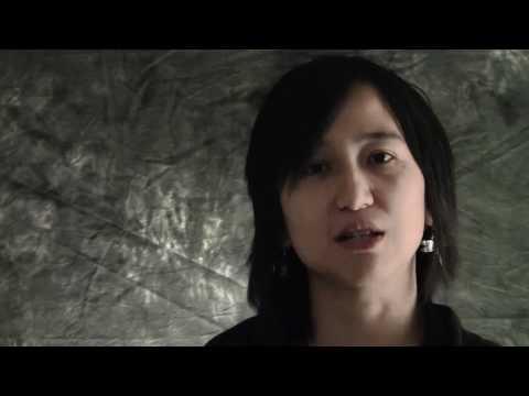 Vikki Law: Resisting Gender Violence Without Cops or Prisons