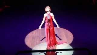 Diana Roig - Cabaret