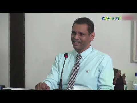 Suriname kent nu een constante stijging van covid-19 besmettingen en doden STVS JOURNAAL 18 sep 2021