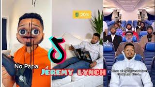 Best, funniest and newest of Jeremy lynch video  🔥😎🤩 @Jeremy Lynch