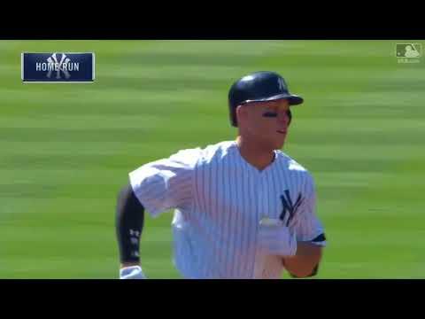 Judge's 49th homer ties MLB mark aaron judge 50th home run Aaron Judge  aaron judge home runs