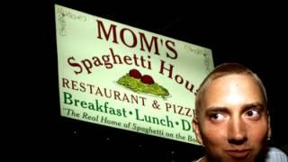 Video Mom's Spaghetti (REMASTERED) download MP3, 3GP, MP4, WEBM, AVI, FLV Maret 2018