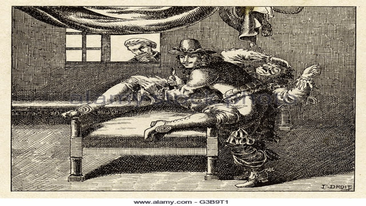 Lesbian clit torture slave