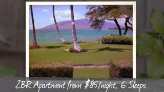Cottage Rentals Kailua Kona Hawaii-Rental Hawaii