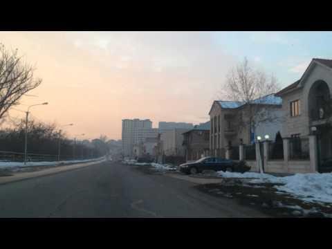 Yerevan, 14.02.16, Sa, Video-3,  Acharyanits  Komitas