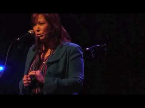 Suzy Bogguss, Froggy Went A-Courtin'