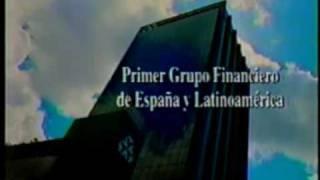 Comercial Banco de Venezuela 1998