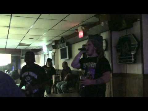 Drunk Karaoke Chronicles - Pool Shark & Nookie