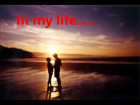 In my Life.wmv by Ariel Rivera