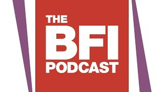 The BFI podcast: A Matter of Life and Death | BFI thumbnail