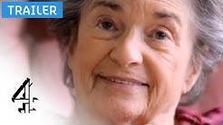 My Granny The Escort   Thursday, 10pm   Channel 4