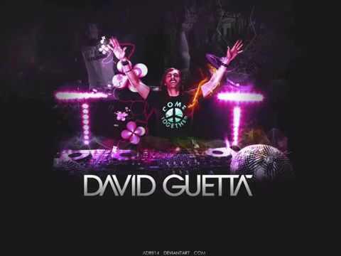 DAVID GUETTA - BEACH PARTY [OFFICIAL] 2016