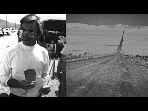 Bob Lazar's First Interview in 1989 about S4 and Area 51 - FindingUFO