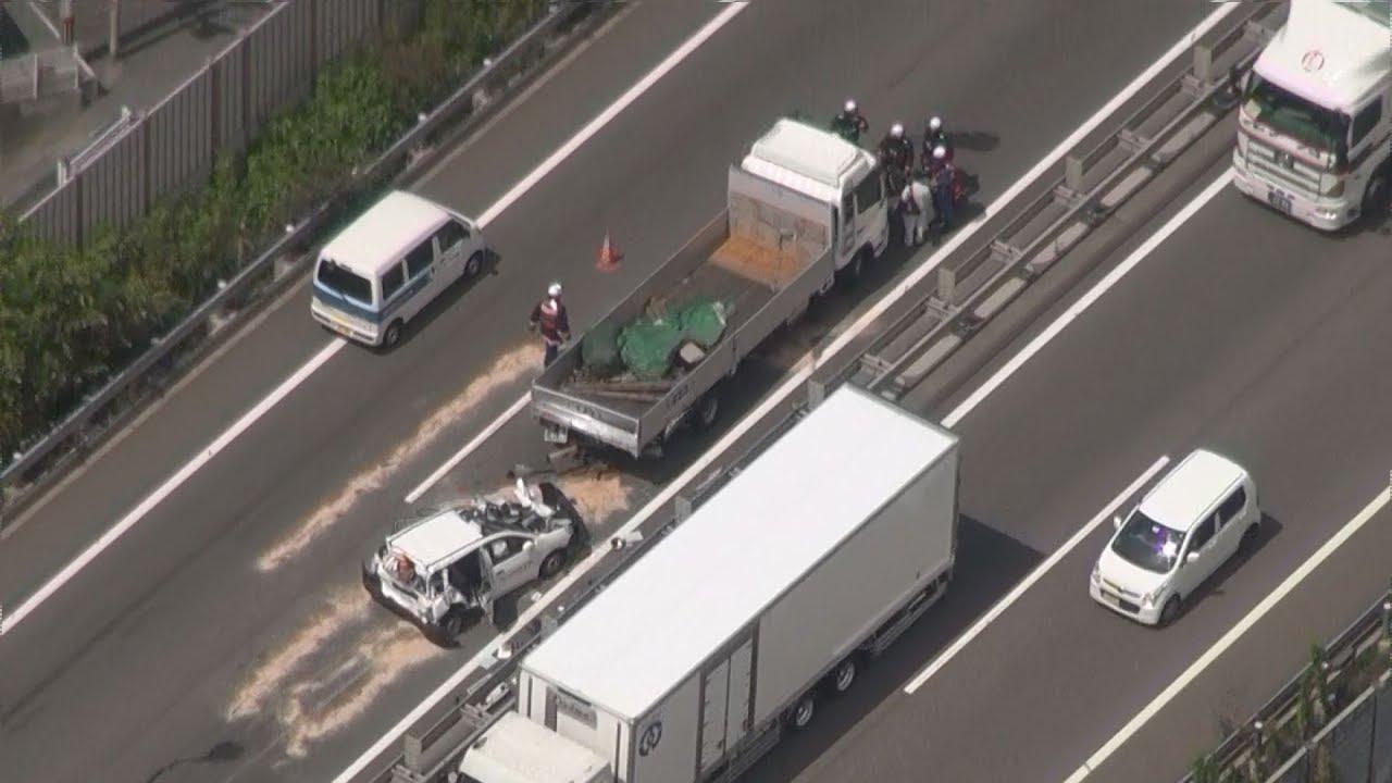 姫路 バイパス 事故