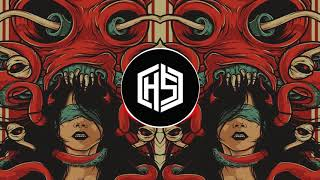 Psy Trance ☣ FROGG - Feche Os Olhos (Original Mix)