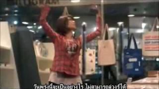 [MV][Thai sub] SEOUL Song - SNSD & SJ.mp4