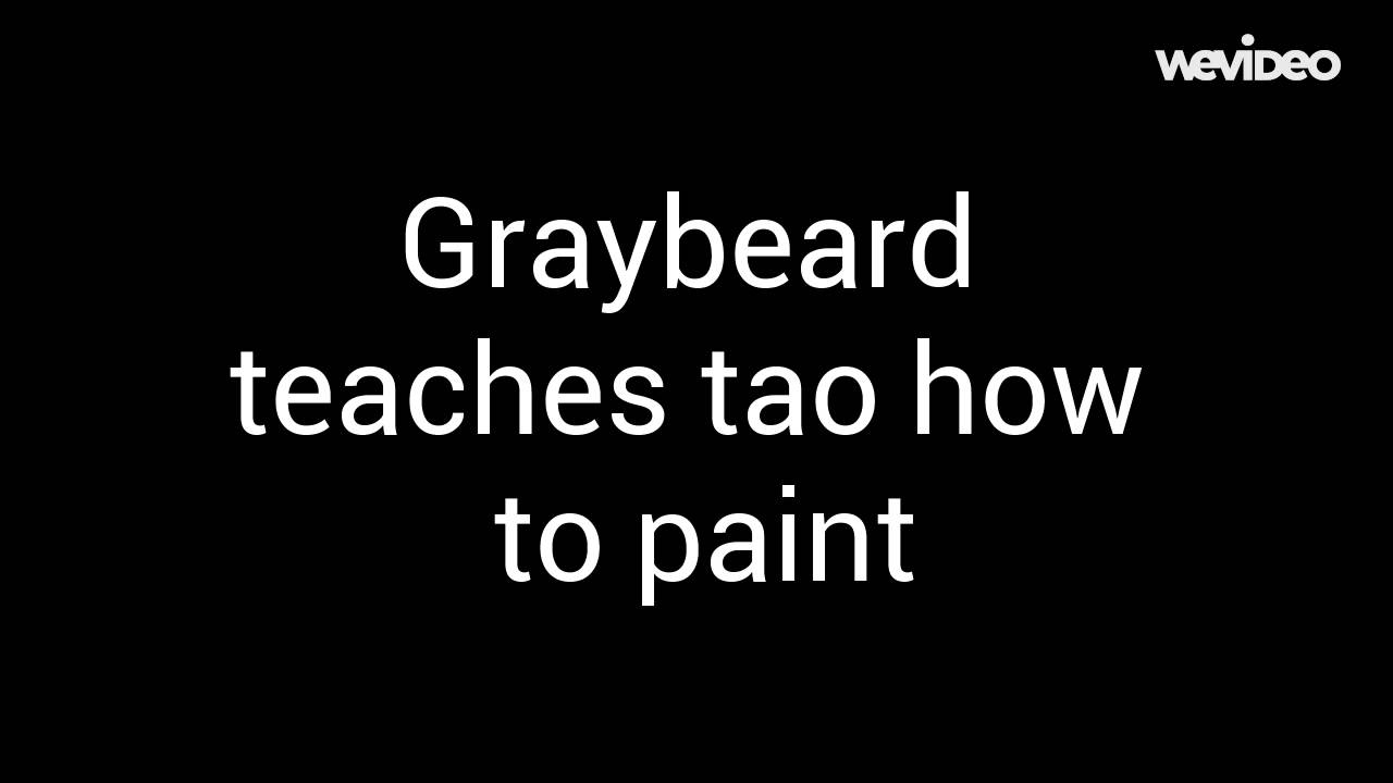 Boy of the painted cave - YouTube