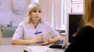 видео Молочница у беременных: лечение, полная инструкция